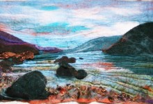 Ullswater hues